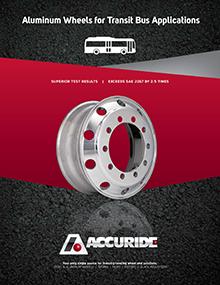 Resources | Accuride