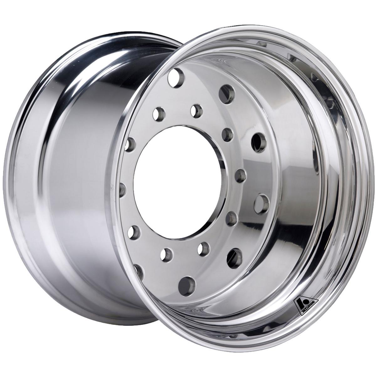 Aluminum Wheels Accuride