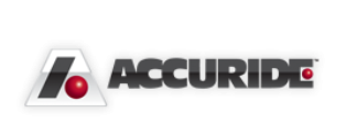 Accuride Wheel End Solutions